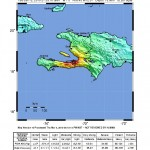 Haiti 2010 Earthquake: 7.0
